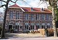 Het postkanttor in Frederiksoord.JPG