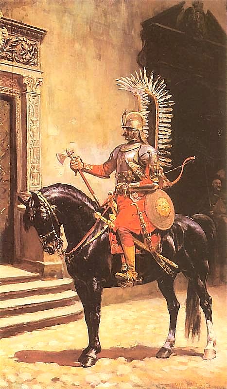 Hetman%60s guard