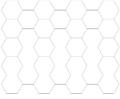 Hexagonal Tiling.PNG