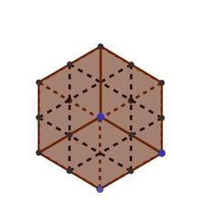 Hexagram-cube.png