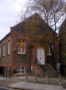 High Commission of Grenada in London 1.jpg