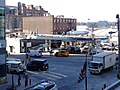 High Line td 46 - W 30th St & 11th Av.jpg