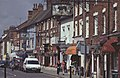 High Street, Stony Stratford - geograph.org.uk - 1772657.jpg