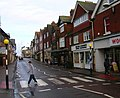 High Street - geograph.org.uk - 316407.jpg