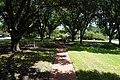 Highland Park July 2016 42 (Lockhart Park).jpg