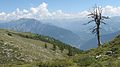Hike on Calanda Switzerland.jpg