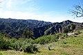 Hiking Towsley Canyon (2323906903).jpg