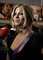 Hilde Dalik Wien2010 a.jpg