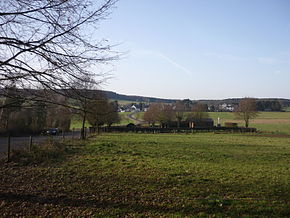 Hilgenroth panorama2009.jpg