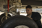 Hill Air Force Base WSEP 140813-F-SP601-396.jpg
