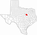 Hill County Texas.png