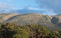 Hills over Knossos Crete Greece.jpg