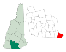 Hillsborough-Pelham-NH.png