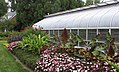 Hillwood Gardens in July (19775825196).jpg