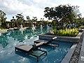 Hilton Pool - panoramio (2).jpg