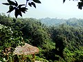 Himchori Hills Park Area.jpg