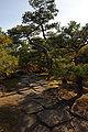 Himeji Koukoen27nt3200.jpg