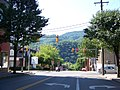 Hinton, West Virginia - panoramio.jpg