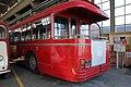 Histo Bus Dauphinois 2019 abc22 Saviem SC 10-PF.jpg