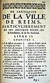 Histoire de Reims par Bergier 29528.jpg