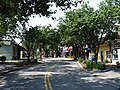 Historic Main Street, Alachua, Fl - panoramio.jpg