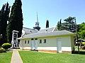 Historic Reformed Church Complex Potchefstroom-003.jpg