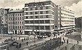 Historická budova Mestskej sporiteľne.jpg