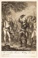 Historisch-genealogischer-Kalender-Berlin MG 9038.tif