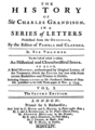 History of Charles Grandison.png
