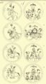 History of Playing Cards (1848) 03.png
