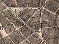 Hobrechtplan Müllerstraße.jpg