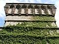 Hochbunker von Trier with ivy.JPG