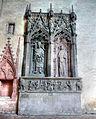 Hochgrab für Erzbischof Gerlach von Nassau.jpg