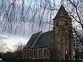 Hoeke - kerk van Sint-Jacob de Meerdere.jpg