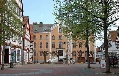Hofgeismar-Rathaus.JPG
