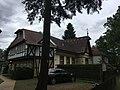 Hohen Neuendorf, Karl-Liebknecht-Straße 6 (10).jpg
