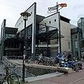 Holland Casino - panoramio.jpg