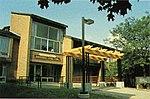 Holland International Living Centre, Cornell North Campus (2000).jpg