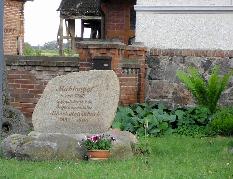 File:Hollenbach Blankenberg.jpg