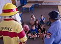 Holloman participates in National Fire Prevention Week 141011-F-WB620-128.jpg