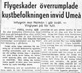 Holmön, Aftonbladet copy.jpg