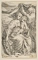 Holy Family with a curtain MET DP815101.jpg