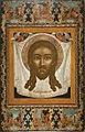 Holy Mandylion (Irkutsk, 17-18th c.).jpg