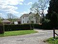 Holywell House - geograph.org.uk - 405789.jpg