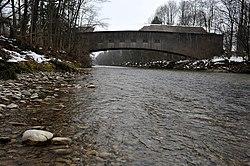 Holzbrücke von Hasle-Rüegsau 01 09.jpg