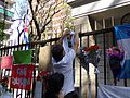 Homenajes a Fidel Castro en Buenos Aires 26.jpg