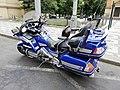 Honda.Gold.Wing.01.jpg