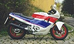 HondaCBR500F.jpg