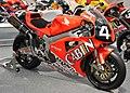 Honda VTR1000SPW 2000.jpg