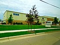 Hooper Corporation - panoramio.jpg